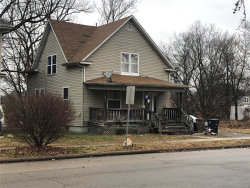 Photo of 415 South Pacific, Cape Girardeau, MO 63703-6762 (MLS # 20005404)