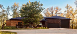 Photo of 840 Whitetail Valley, Cape Girardeau, MO 63701 (MLS # 20005435)