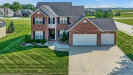 Photo of 1520 North Coles Ct, Edwardsville, IL 62025 (MLS # 20005460)