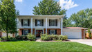 Photo of 2317 Blue Hill Road, Chesterfield, MO 63017-7363 (MLS # 20005655)
