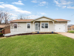 Photo of 3940 Cedar Brook, Arnold, MO 63010-5319 (MLS # 20005750)