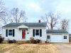 Photo of 513 Victory Drive, Collinsville, IL 62234 (MLS # 20006108)