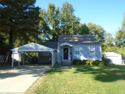 Photo of 3 Orchard Lane, Collinsville, IL 62234 (MLS # 20006126)
