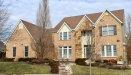Photo of 2710 Wynncrest Manor Drive, Wildwood, MO 63005-6700 (MLS # 20006131)