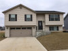Photo of 334 Touchdown Drive, Foristell, MO 63348 (MLS # 20006177)