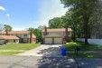 Photo of 180 Braeshire Drive, Ballwin, MO 63021-5401 (MLS # 20006184)