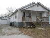 Photo of 316 Picker Avenue, Wood River, IL 62095 (MLS # 20006380)