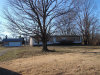 Photo of 12669 State Road Tt, Festus, MO 63028 (MLS # 20006591)