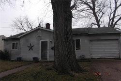 Photo of 3120 Jill Avenue, Granite City, IL 62040-5029 (MLS # 20006605)
