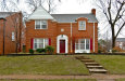 Photo of 7750 Stanford Avenue, University City, MO 63130-2841 (MLS # 20007011)