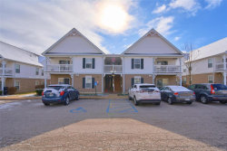 Photo of 159 Brandy Mill Circle , Unit E, High Ridge, MO 63049-2482 (MLS # 20007073)