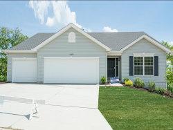 Photo of 17672 Rockwood Arbor Drive, Eureka, MO 63025 (MLS # 20007224)