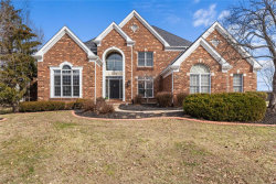Photo of 1704 Stifel Lane Drive, Town and Country, MO 63017 (MLS # 20007257)