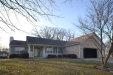 Photo of 4903 Stoneledge Drive, Smithton, IL 62285 (MLS # 20007671)