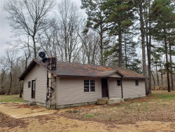 Photo of 1-RR Box 1507, Mill Spring, MO 63952 (MLS # 20007747)