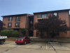 Photo of 5572 Baronridge Drive , Unit 1, St Louis, MO 63129-3028 (MLS # 20007824)