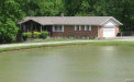Photo of 255 Hwy W, Foristell, MO 63348 (MLS # 20007930)