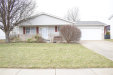 Photo of 409 Orchard Court, Troy, IL 62294-1098 (MLS # 20007932)
