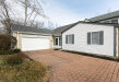 Photo of 1502 Walpole Drive, Chesterfield, MO 63017-4615 (MLS # 20008058)