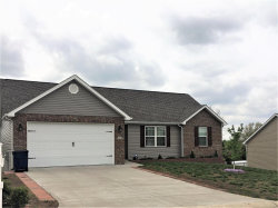 Photo of 0-TBB Greenbriar, Union, MO 63084 (MLS # 20008065)
