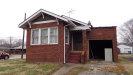 Photo of 2901 Washington Avenue, Granite City, IL 62040-4939 (MLS # 20008328)