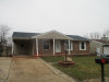 Photo of 3169 Pinebrook Drive, Arnold, MO 63010-3741 (MLS # 20008333)