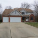 Photo of 16 Woodford Way, Collinsville, IL 62234 (MLS # 20008470)