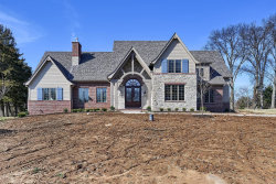 Photo of 12956 Wallingshire Court, Creve Coeur, MO 63141-7357 (MLS # 20008984)