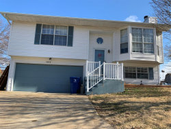Photo of 5848 Parkside Place, Imperial, MO 63052-2166 (MLS # 20009002)