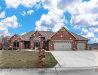 Photo of 112 Stonebridge Bluff Drive, Maryville, IL 62062-6493 (MLS # 20009013)