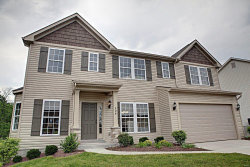 Photo of 3011-TBB Leesburg Place, Imperial, MO 63052 (MLS # 20009257)