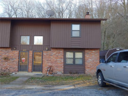 Photo of 4049 Country Club, Imperial, MO 63052-1168 (MLS # 20009259)