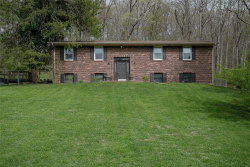 Photo of 2656 Wild Valley Drive, High Ridge, MO 63049-1565 (MLS # 20009271)