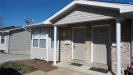 Photo of 308 South 5th , Unit 308, Festus, MO 63028-2170 (MLS # 20009310)