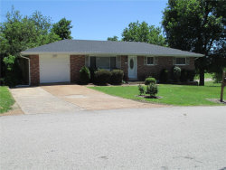 Photo of 2571 Willow Drive, Arnold, MO 63010-2828 (MLS # 20009484)