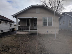 Photo of 2968 Iowa Street, Granite City, IL 62040-4924 (MLS # 20009486)