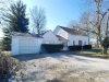 Photo of 4164 Douglas Rd, Millstadt, IL 62260 (MLS # 20009565)