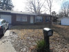 Photo of 1344 Coppergate, St Louis, MO 63138-2328 (MLS # 20009624)