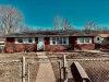 Photo of 116 Hull Drive, Waynesville, MO 65583 (MLS # 20009626)