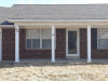 Photo of 55 Trampe Hill, St Louis, MO 63138-2673 (MLS # 20009633)