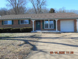Photo of 3326 Boca Raton Drive, Arnold, MO 63010 (MLS # 20009682)