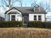 Photo of 8345 Orchard Avenue, University City, MO 63132 (MLS # 20009684)