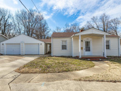 Photo of 319 Sycamore Street, Collinsville, IL 62234-2418 (MLS # 20009961)