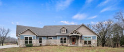 Photo of 180 Grand Oaks Lane, Jackson, MO 63755-2479 (MLS # 20010044)