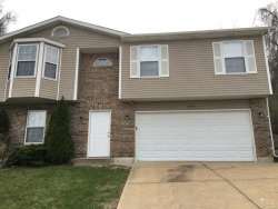Photo of 3440 Rockwood Forest, Arnold, MO 63010-4362 (MLS # 20010046)