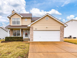 Photo of 5251 Seckman Spring Drive, Imperial, MO 63052-1956 (MLS # 20010093)