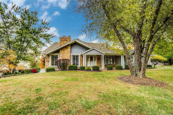 Photo of 15002 Manor Lake Drive, Chesterfield, MO 63017-7813 (MLS # 20010167)