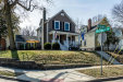 Photo of 628 Clark Avenue, Webster Groves, MO 63119 (MLS # 20010350)