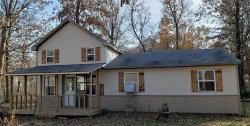 Photo of 16520 Cherokee Lane, Phillipsburg, MO 65722-7184 (MLS # 20010480)