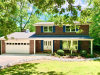 Photo of 12204 Robyn Road, St Louis, MO 63127-1627 (MLS # 20010534)